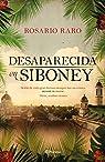 Desaparecida en Siboney par Raro