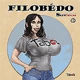 SketChicks N°1 : Filobédo
