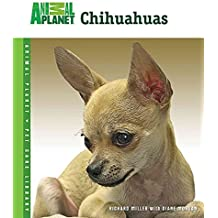 [(Chihuahuas)] [By (author) Wheeler Professor of Performance and Director of the Otto B Schoepfle Vocal Arts Center Richard Miller ] published on (September, 2006)