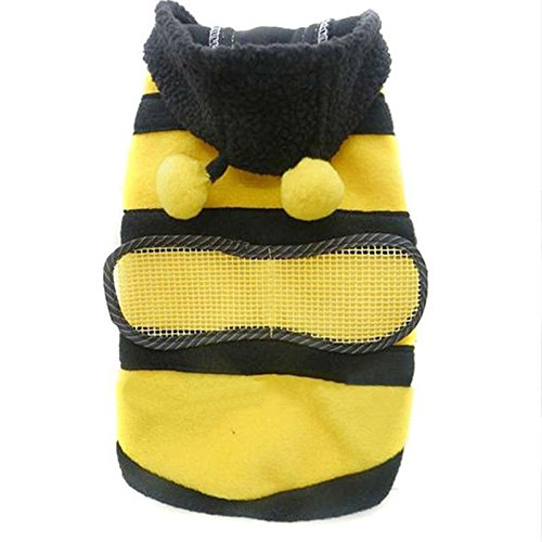 rybyte-tm-hunde-haustiere-kleidung-kleidung-lovely-cute-fleece-bumble-bee-flgel-hund-katze-haustier-
