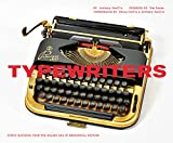 Best Typewriters - Typewriters: Iconic Machines from the Golden Age of Review