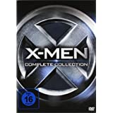 X-Men - Complete Collection