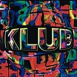 Klub [Import allemand]