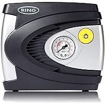 Ring Automotive RAC610 Compresor Análogo, ...