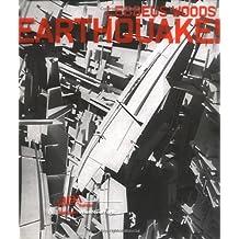 Earthquake!: A Post-Biblical View (RIEAeuropa Concepts Series)