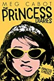 Princess in the Middle (The Princess Diaries Book 3)