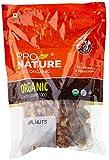 #5: Pro Nature 100% Organic Walnuts, 200g