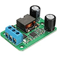DC 5V-11V zu Step Up Power Supply Converter Reglermodul 12V 8A 100W