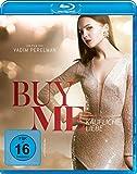 Buy Me - Käufliche Liebe [Blu-ray]