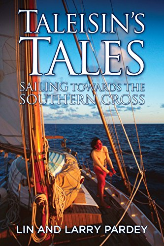 taleisins-tales-sailing-towards-the-southern-cross