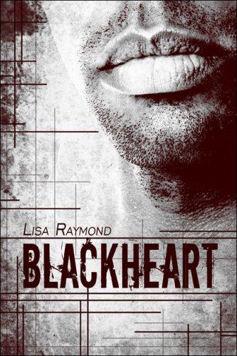 Blackheart Cover Image