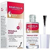 Mavala Mavala Detener Morderse las uñas y la succión del pulgar Desalienta 10ml
