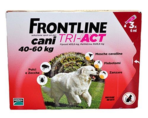 frontline-tri-act-40-60-kg-antiparassitario-per-cani-di-taglia-extra-large
