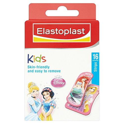 elastoplast-kids-disney-princess-plaster-strips-pack-of-10-total-160