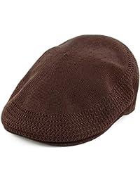 Amazon.es  Kangol - Boinas   Sombreros y gorras  Ropa 50bad74ae09