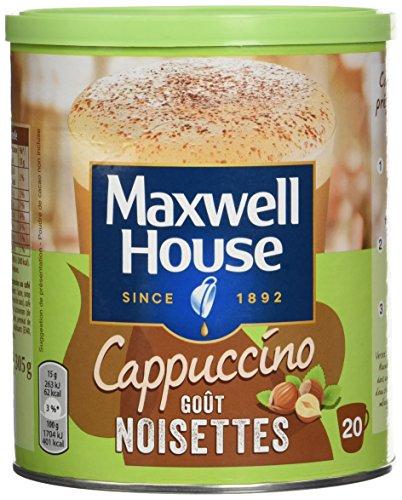maxwell-house-cappuccino-noisettes-boite-fer-305-g-lot-de-3