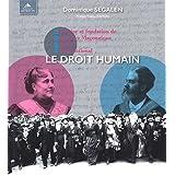 Le droit humain : Genèse et fondation de L'Ordre Maçonnique Mixte International (1866-1916)