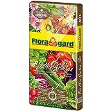 floragard bio Mini jardín sin turba 40L, 114811