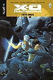 X-O Manowar: 1