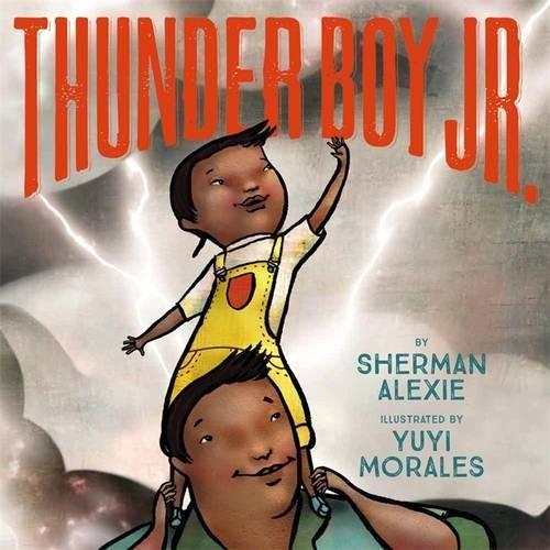 thunder-boy-jr