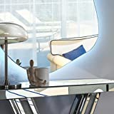 DISARTE-Espejos-con-luz-LED-Cristela-Cristal-120×100-iBERGADA