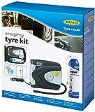 Best Tyre Repair Kits - Ring RTK1 Emergency Tyre Repair Kit - 12V Review