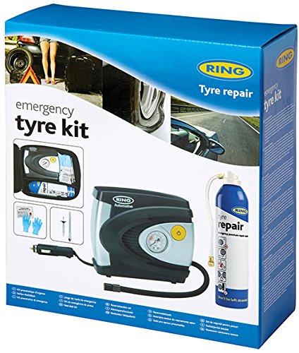 ring-rtk1-emergency-tyre-repair-kit-12v-tyre-inflator-tyre-pressure-and-depth-gauge-tyre-sealant-pro