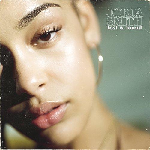 Lost & Found [Vinyl LP]