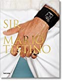 Mario Testino. SIR trade edition. Ediz. multilingue
