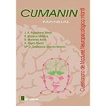 CUMANIN: Cuestionario de Madurez Neuropsicológica Infantil (Publicaciones de psicología aplicada)