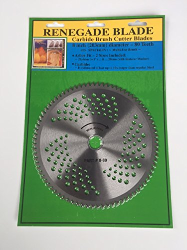 1-blade-8-80t-multi-use-brush-specialty-renegade-blade-gs1-barcoded-shelf-hanging-blister-pack-carbi