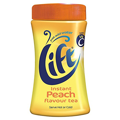 lift-instant-peach-flavoured-tea-300-g-pack-of-6