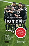 ISBN 3662595222