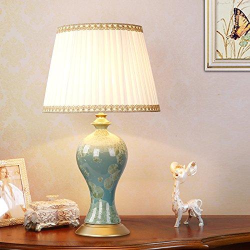 fdh-lamparas-de-ceramica-high-end-americana-dormitorio-salon-vidriado-monocromo-minimalista-lampara-