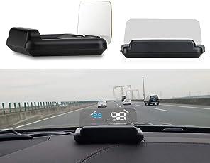 Digitaler Entfernungsmesser Yamaha : Amazon.de auto geschwindigkeitsmesser