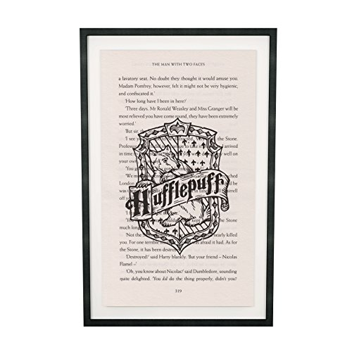 It's just an image of Printable Harry Potter Book Pages in spell grade 6