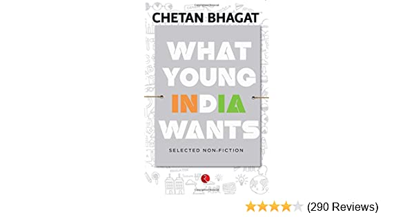 What Young India Wants Pdf In Hindi