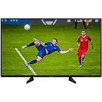 "Panasonic TX-49EXW584 49"" 4K Ultra HD Smart TV Wi-Fi Black LED TV - LED TVs (124.5 cm (49""), 3840 x 2160 pixels, LED, Smart TV, Wi-Fi, Black) - Trova i prezzi più bassi su tvhomecinemaprezzi.eu"