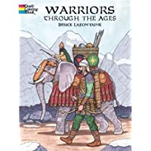 Warriors Through the Ages