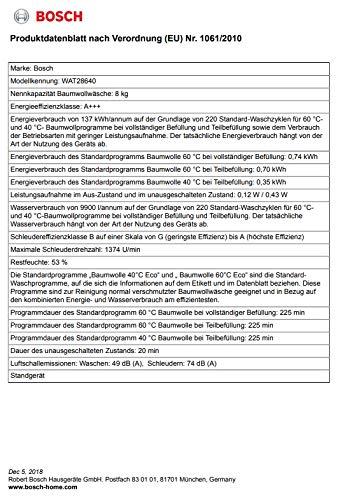 Bosch-WAT28640-Waschmaschine-FrontladerA-1374-UpMMetallverschlusshakenwei