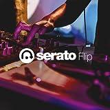 Serato Flip (digital Lizenz key)