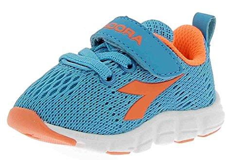 diadora-diadora-trama-i-scarpe-sportive-bambino-azzurre-strappo-bleu-23