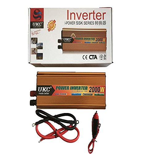 ukc-car-power-inverter-convertidor-de-corriente-12v-a-220v