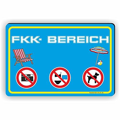 Fassbender-Druck SCHILDER