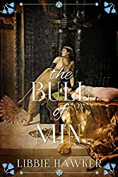 The Bull of Min: A Novel of Ancient Egypt (The She-King Book 4) (English Edition)