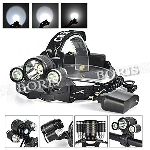 asbent-tm-moins-chers-xml-t6-led-5000-lm-3-lanterne-led-lampe-frontale-lampe-avant-pour-velo-head-li