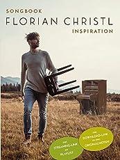 Florian Christl: Inspiration - Songbook