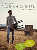 Florian Christl: Inspiration - Songbook