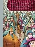 ISBN 9783865661364