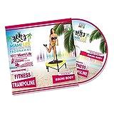 Miami Life Fitness Evolution training DVD Bikini Body, MLDVD4